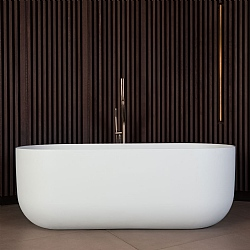 JEE-O Flow Freestanding Bath