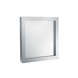 Keuco Edition 300 Mirror With Lighting