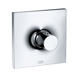 Axor Massaud Shower Valve