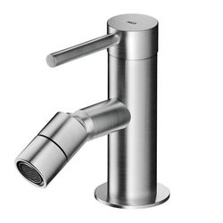 MGS Single Lever Bidet Mixer