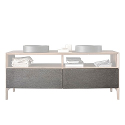 Neutra Neos Drawer Fronts