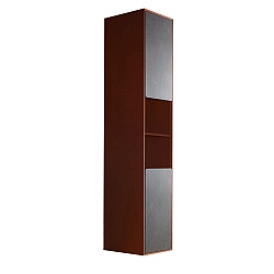 Neutra Neos Tall Wall Cabinet Frame