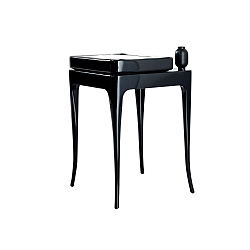 Bisazza Organico Small Table