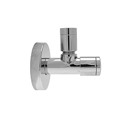 Petracer Divino Basin & Bidet Isolation Valve