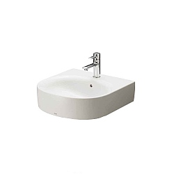 Toto Series NC Round Washbasin