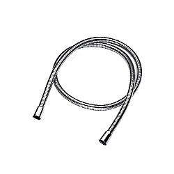 Samuel Heath Style Moderne Shower Hose