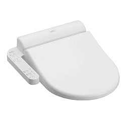 Toto Series EK Washlet For MH / NC Pans