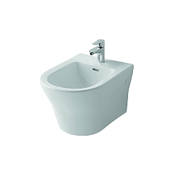 TOTO MH Series Wall-Mounted Bidet