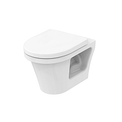 TOTO Japanese Toilets Luxury Toilets From CP Hart - Japanese toilet seat uk