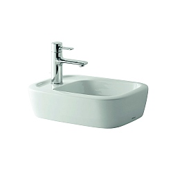 TOTO NC Series Handbasin 450mm