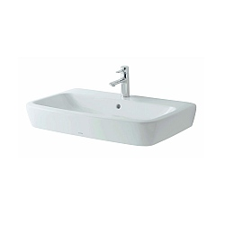 TOTO NC Series Washbasin 800mm