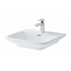 TOTO MH Series Furniture Washbasin 550mm