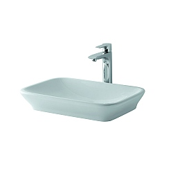 TOTO Neorest Countertop Basin 550mm
