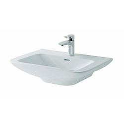 TOTO Series MH Washbasin