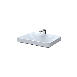 TOTO SG Series Furniture Basin