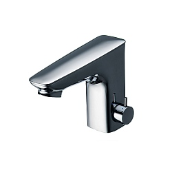 TOTO Self Powered Basin Mixer