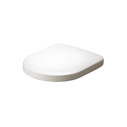 TOTO NC Series Soft-Close Toilet Seat