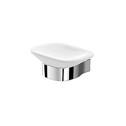 TOTO MH Series Wall-Mounted Soap Dish