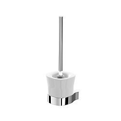 TOTO MH Series Wall-Mounted Toilet Brush & Holder