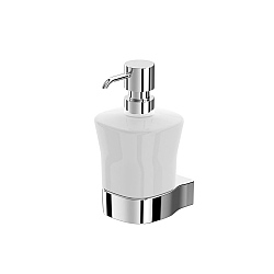 TOTO MH Series Wall-Mounted Soap Dispenser