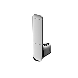 TOTO MH Series Wall-Mounted Spare Toilet Roll Holder