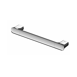 TOTO MH Series Wall-Mounted Towel bar
