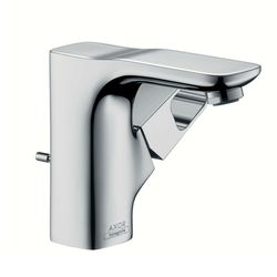 Hansgrohe Axor Urquiola Small Single Lever Basin Mixer