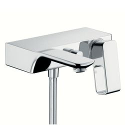 AXOR Urquiola Exposed Single Lever Bath Shower Mixer