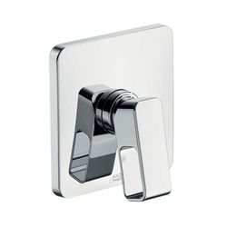 Hansgrohe Axor Urquiola Manual Shower Valve