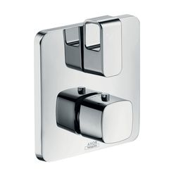 Hansgrohe Axor Urquiola Shower Valve & Shut Off
