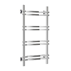 Urban Steel Mini Ladder Rail