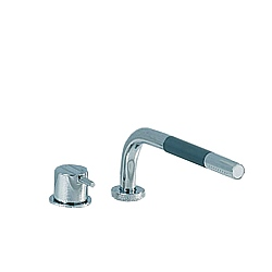 Vola SC9 Bath Shower Mixer