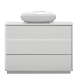 Bisazza Wanders Drawer Unit
