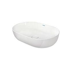 Duravit Luv Washbowl 600mm