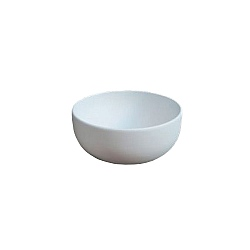 Cielo Shui 400mm Countertop Basin