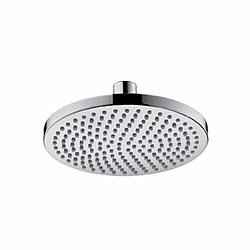 hansgrohe Croma Round Shower Head