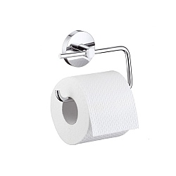 hansgrohe Logis Toilet Roll Holder