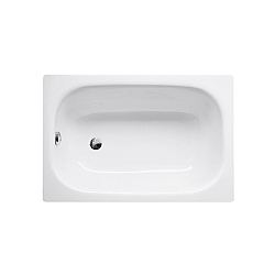 Bette LaBette Steel Inset Bath