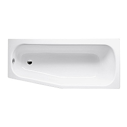 Bette Bambino Steel Inset Bath