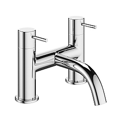 Crosswater Mike Pro Bath Filler