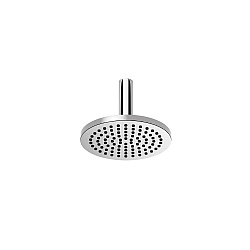 Dornbracht FIL Cieling-Mounted Rain Shower 220mm