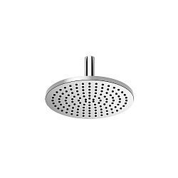 Dornbracht FIL Cieling-Mounted Rain Shower 300mm