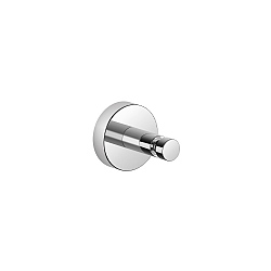 Dornbracht FIL Robe Hook 50mm