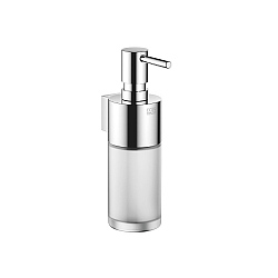Dornbracht FIL Wall-Mounted Soap Dispenser