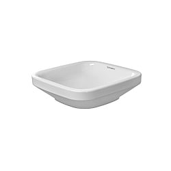Duravit Durastyle Washbowl 430mm