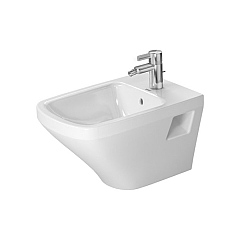 Duravit Durastyle Wall-Mounted Bidet 540mm
