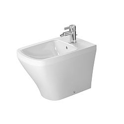 Duravit Durastyle Back-To-Wall Bidet