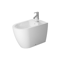 Duravit ME by Starck Back-To-Wall Bidet