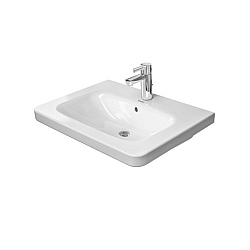 Duravit Durastyle Furniture Washbasin