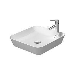 Duravit Cape Cod Square Washbowl